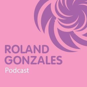 roland Gonzales - TECH-ual Healing