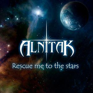 Alnitak - Rescue me to the stars