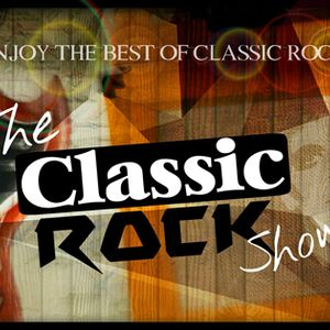 The Classic Rock Show 03_07_2016