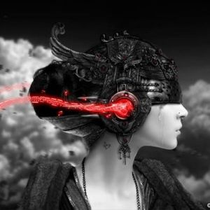 Ben Salem-GuestMix-AniOnix Sessions [3-18-2016]-TM-Radio