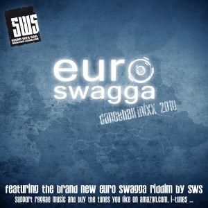 EURO SWAGGA MIXX 2010