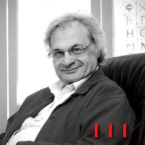 Rencontre avec Amin Maalouf   IFA 21 01 1992