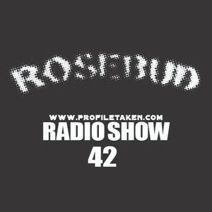 Rosebud#42
