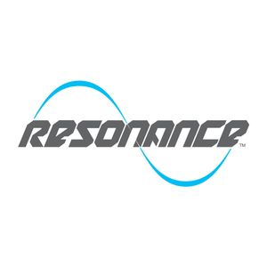 Resonance (2011-03-06) Part 1 - Justin King