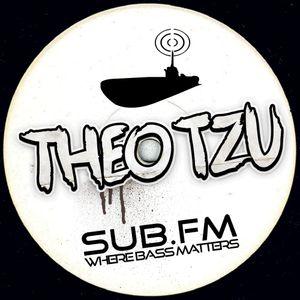 Theo Tzu Davey Berkowitz Dreamtree - 27 Mar 2016 - Sub FM