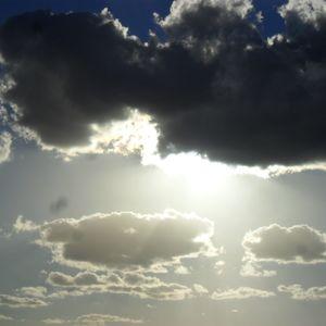 Capeau Meditation Time 03 –Mancini, Morricone, Williams & Rota
