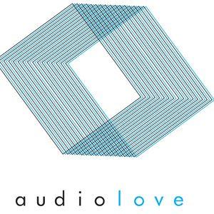Audio Love Mini Mix 2