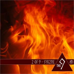 The 9 - 2 of 9 - Syk2ne