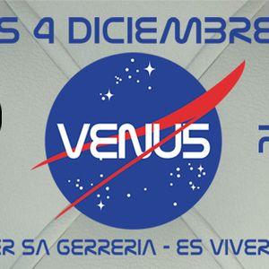 PAULETTE VENU5 IBIZA 0001 DECEMBER 2014