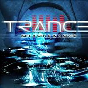 Trance Yearly 2015 Part III