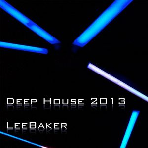 Deep House set - Summer 2013