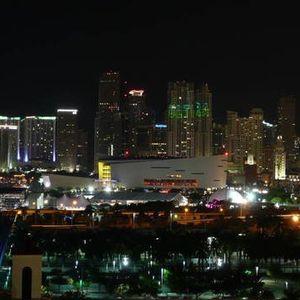 -The Miami Set-