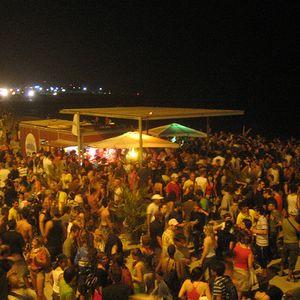 DJ Maknin- Summer Wrap Up!