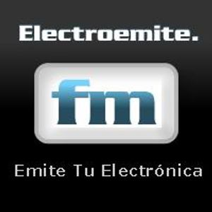 Colombia en Trance - Especial Trance Anthems I by Electroemite-fm