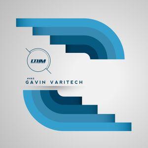 465 - LTHM Podcast - Mixed by Gavin Varitech