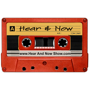 Hear and Now – Episode 26
