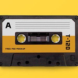 Osasco Mix #2