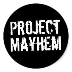 project.mayhem.20130222