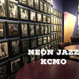 Neon Jazz - Episode 430 - 1.26.17