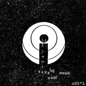sonntag nacht musik|001| 17.10.10