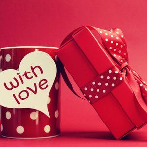 Sendvič (Deň zamilovaných)