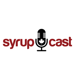 SyrupCast 64: Apple revisits the past and looks to the future