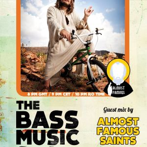 Meeloox set for tBMS#05 on RAMP FM
