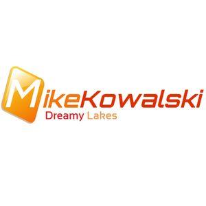 Mike Kowalski Dreamy Lakes 001