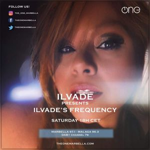 ilvade's Sunny Site Up For The One