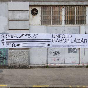 Lahmacun radio: Lázár Gábor