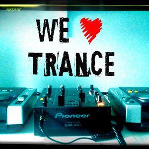 Trance4fun