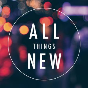 A New Freedom in Lifestyle Choices - Oli Benyon - 1 Corinthians 6:1-20 - 20/11/16