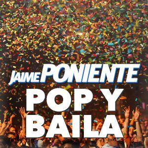 POP Y BAILA! (live session)