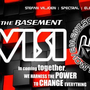 H.M.S.A Un1vision Promo Mix