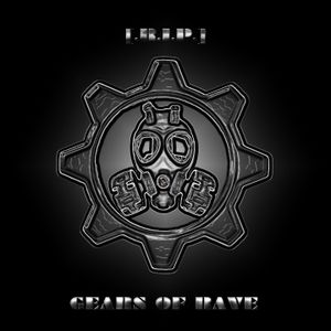 """Promo """"Gears of Rave"""""""
