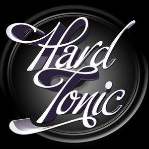 Hardtonic - Reverse Bass Injection Chapter 27