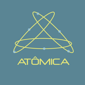 Atômica | 29.06.2015 | Oficina de Roteiros para Mulheres