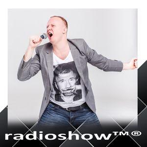 RadioShow - 492 - Mix - Slemi