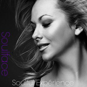 Soulface In The House - Soulful Expérience Vol17