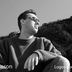 Logos Podcast 017 - Erell Ranson (Logos Mix)