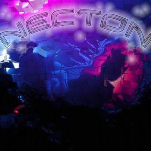 Necton Progressive  Trance Dj Set November 2012