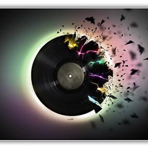 Still Time ( Dj Tarkan & V-Sag Dub Remix ) ( Halil Oezdinc MshUp )