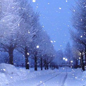 寒い日に聴きたいave;newMIX[2013]