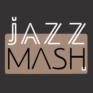 Jazzmash 25-1