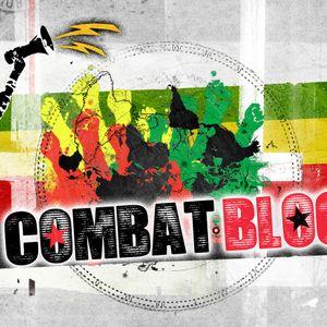 CombatBlog - A frontline webzine