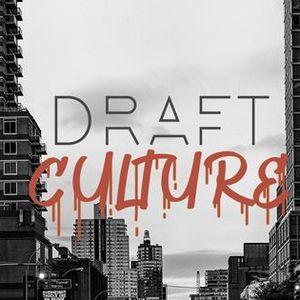 Draft Culture #5 - 20-12-2016