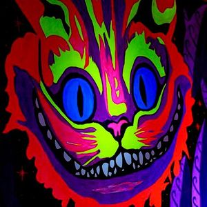 Live @ Down the Rabbit Hole (2015-04-18)