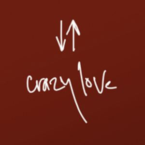 """Crazy Love #8 - """"Profile of the Obsessed"""" - 03/13/2011"""