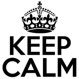 Keep Calm and Listen Ep.06 [Electro/House]