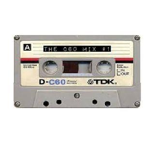 The C60 Mixtapes #1